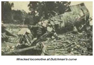 2014.07.07—history-dutchmans-curve