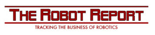 2014.07.07—website-robot-report