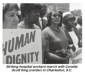 2014.07.14—history-sc-hospital-strike