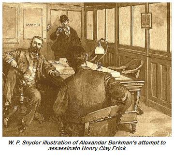2014.07.21—history-berkman