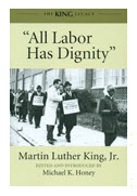 2014.07.21—history-dignity