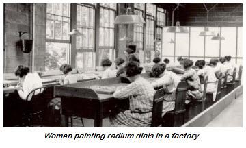 2014.07.21—history-radium