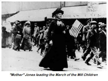 2014.07.28—history-jones-march