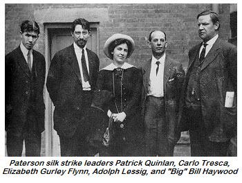 2014.07.28—history-paterson-silk-strike