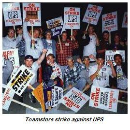 2014.08.04—history-ups-strike