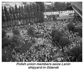 2014.08.11—history-gdansk-poland
