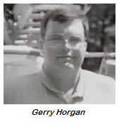 2014.08.11—history-gerry.horgan