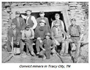2014.08.11—history-tracy-city-miners