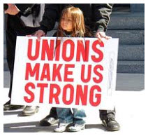 2014.08.11—membertip-union.strong
