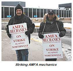 2014.08.18—history-amfa-strike