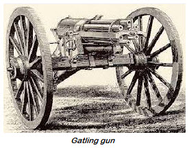 2014.08.18—history-gatling.gun