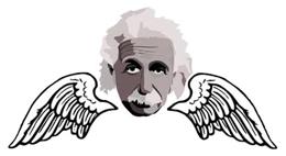 2014.08.18—humor-einstein.wings
