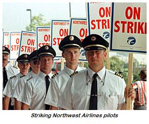 2014.08.25—history-northwest.pilots