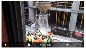 2014.08.25—video-ironworkers.icebucket.challenge