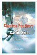 2014.09.01—history-chix.feathers.bookcover