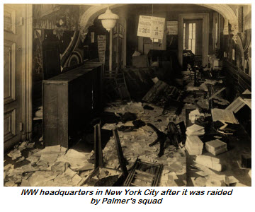 2014.09.01—history-palmer.raids