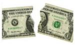 2014.09.01—humor-torn.money