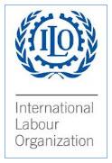 2014.09.01—membertip-ilo.logo