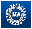 2014.09.01—website-uaw