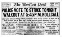 2014.09.08—history-boston-police-strike