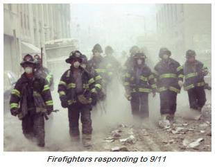 2014.09.08—history-FDNY-911