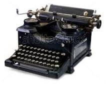 2014.09.08—humor-typewriter
