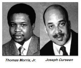 2014.09.15—history-usps-morris-curseen