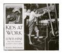2014.09.22—history-kidswork.bookcover