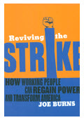 2014.09.22—history-reviving.the.strike.bookcover