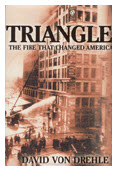2014.09.22—history-triangle.bookcover