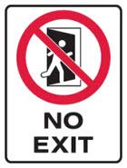 2014.09.22—humor-no.exit