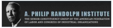 2014.09.22—website-a.philip.randolph.inst