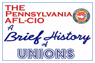 2014.09.29—video-brief.history.of.unions