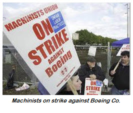 2014.10.06—history-machinists.boeing.strike