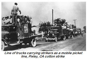 2014.10.06—history-pixley.strike