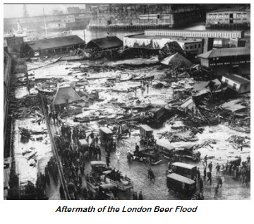 2014.10.13—history-london.beer.flood