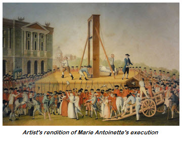 2014.10.13—history-Marie.Antoinette.execution