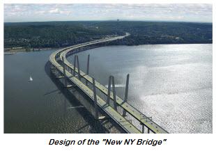 2014.10.13—history-new.ny.bridge