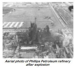 2014.10.20—history-phillips.petroleum