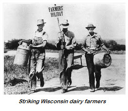 2014.10.20—history-wi.dairy.farmers
