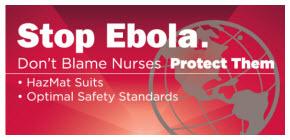 2014.10.20—news-ebola