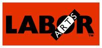2014.10.20—website-labor.arts