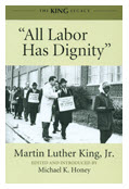 2014.10.27—history-mlk.dignity.bookcover