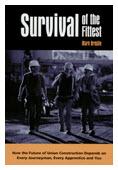 2014.10.27—history-survival.bookcover