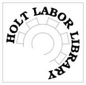 2014.10.27—website-holt.library