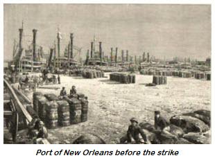2014.11.03—history-port.neworleans