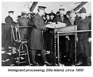 2014.11.10—history-ellis.island