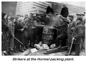 2014.11.10—history-hormel-strikers