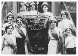 2014.11.10—history-wmns.trd.union.lg