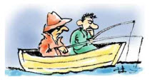 2014.11.10—humor-fishing